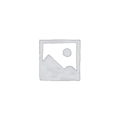 placeholder - Двери для хамама