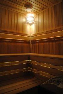 sauna 1 201x300 - Портфолио сауны
