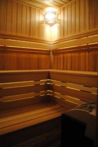 sauna 2 201x300 - Портфолио сауны