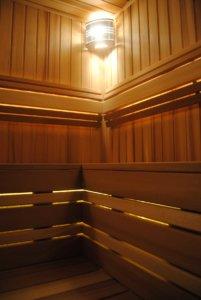 sauna 3 201x300 - Портфолио сауны