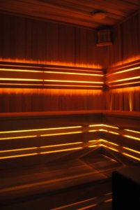sauna 4 201x300 - Портфолио сауны