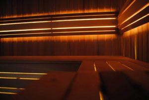 sauna 5 300x201 - Портфолио сауны