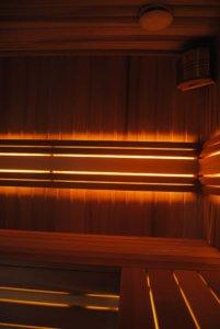 sauna 6 201x300 - Портфолио сауны