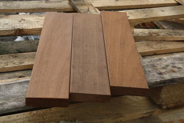 b70a87d169c2923ccd8a42425d5d39fa - Дерево для сауны и термообработанная древесина