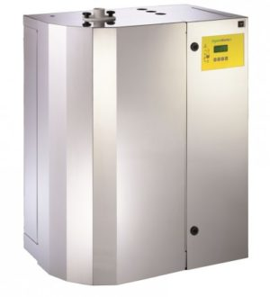preview 0911 HeaterLine 45 C SPA1900 300x330 - Парогенераторы для турецкой бани
