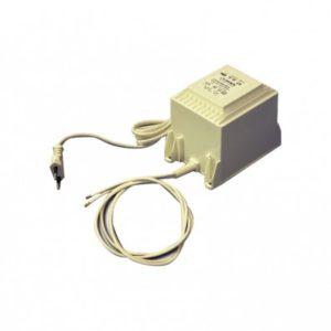 Трансформатор Licht-2000 24 В