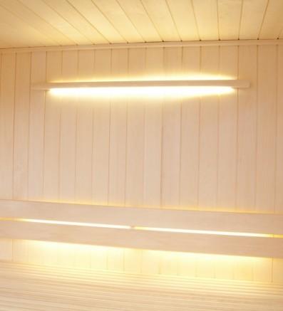 Светодиодный светильник Tylo E28
