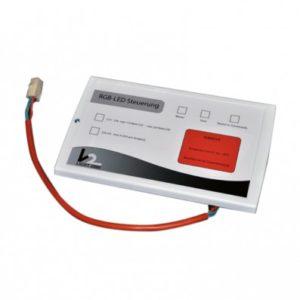 Контроллер Licht-2000 для RGB