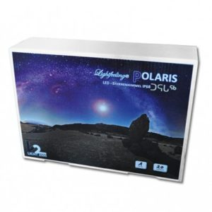 Звездное небо Licht-2000 Polaris