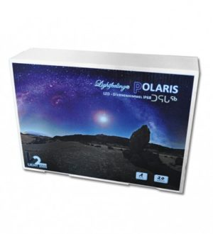 preview_Licht2000_Polaris_1