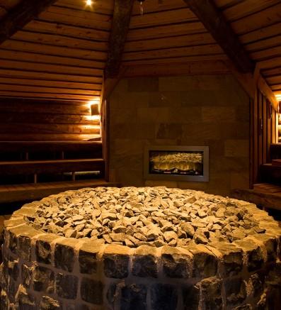 preview_Sauna_heater_Classic2