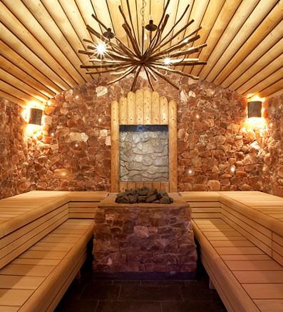 preview_Sauna_heater_Classic3
