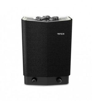 preview TYLO SPORT3 300x330 - Печи для саун
