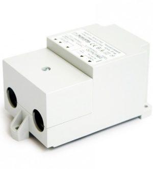 preview Trafo 12V 90901020900 300x330 - Cветильники для сауны