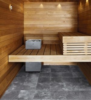 preview_deco_tuisku_sauna_ipad_milieu
