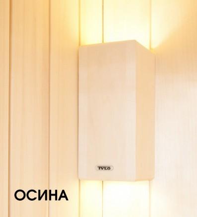 Светодиодный светильник Tylo E90