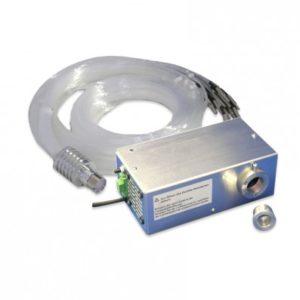 Оптоволоконное освещение Licht-2000 Acrylfaser