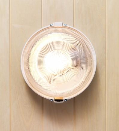 Светильник Tylo плафон 60 Вт