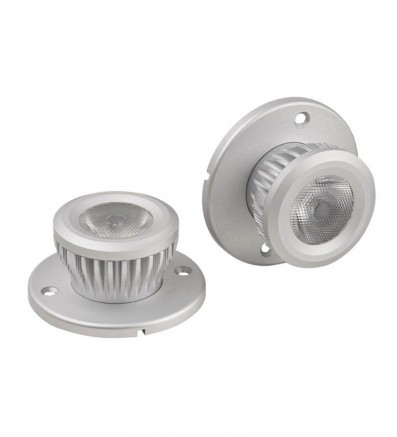 Подсветка Tylo LED для сауны (2 шт.)
