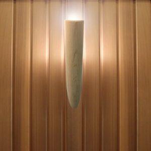 Светильник Licht-2000 Torcia