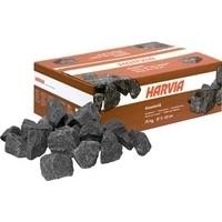 Камни для печей в сауну