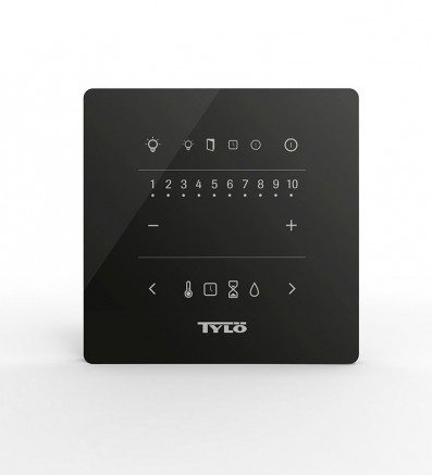 preview_Tylo_Pure_3