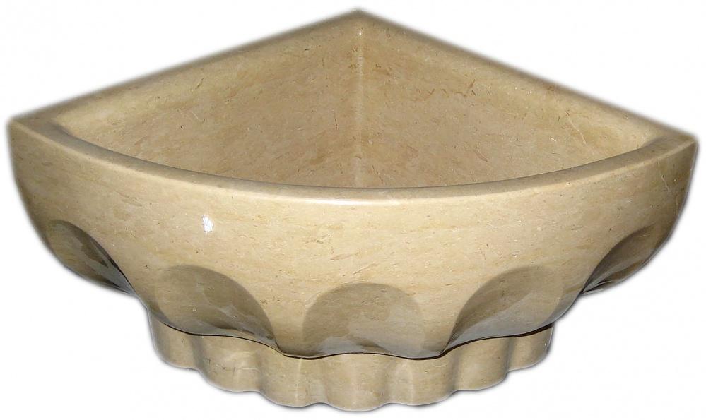 Курна TSL-7 Beige Marble