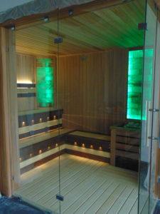 sauna park avenyu1 e1538263159502 225x300 - Портфолио сауны