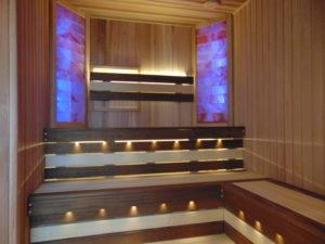 sauna park avenyu11 300x225 - Портфолио сауны