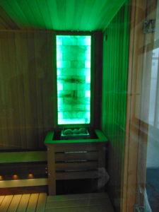 sauna park avenyu13 e1538263101302 225x300 - Портфолио сауны