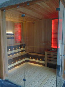 sauna park avenyu2 e1538263149715 225x300 - Портфолио сауны