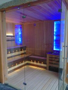 sauna park avenyu3 e1538263135441 225x300 - Портфолио сауны