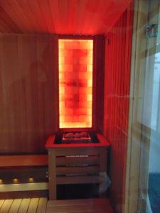 sauna park avnyu12 e1538263070858 225x300 - Портфолио сауны