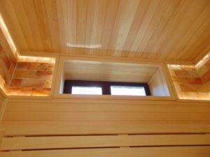 sauna milenium park 7 300x225 - Портфолио сауны