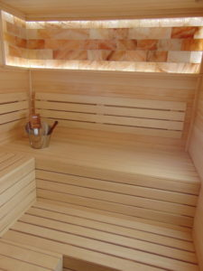 sauna milenium park1 e1539753480519 225x300 - Портфолио сауны