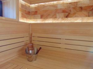 sauna milenium park2 300x225 - Портфолио сауны