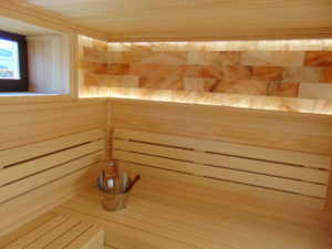 sauna milenium park3 300x225 - Портфолио сауны