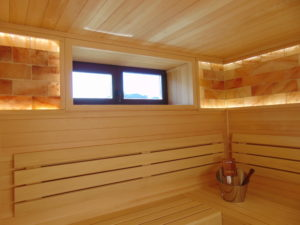 sauna milenium park4 300x225 - Портфолио сауны