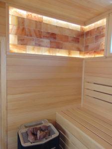 sauna milenium park5 e1539753465940 225x300 - Портфолио сауны