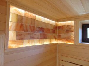 sauna milenium park6 300x225 - Портфолио сауны