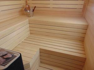 sauna milenium park8 300x225 - Портфолио сауны