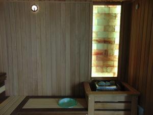 sauna park avenu 16 300x225 - Портфолио сауны