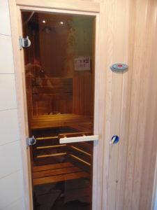 sauna v kvartire1 e1541618493181 225x300 - Портфолио сауны