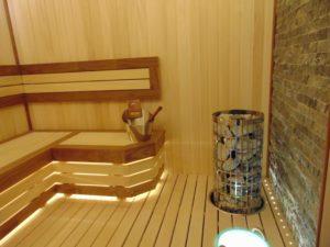 sauna domodedovo 2 300x225 - Портфолио сауны