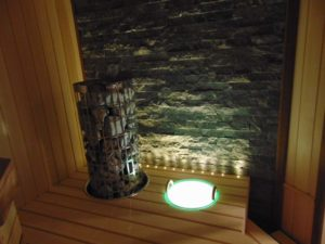 sauna domodedovo 7 300x225 - Портфолио сауны