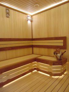 sauna domodedovo1 225x300 - Портфолио сауны