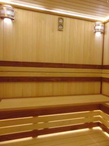 sauna domodedovo3 225x300 - Портфолио сауны