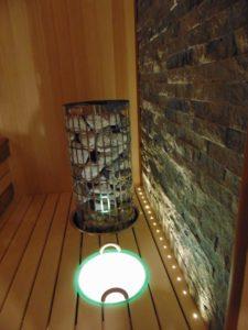 sauna domodedovo6 225x300 - Портфолио сауны