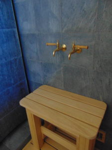 sauna irkutsk4 e1555764108748 225x300 - Портфолио сауны