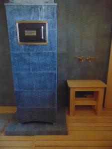 sauna irkutsk6 e1555764129653 225x300 - Портфолио сауны
